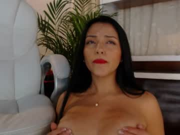 saritha_cute record private sex show from Chaturbate.com
