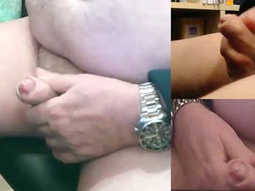 luhamburg record cam show from Chaturbate