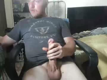 myjaycock