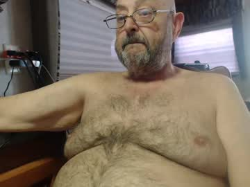 nudistvic record video with toys from Chaturbate.com