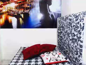 ravehot69 record private webcam