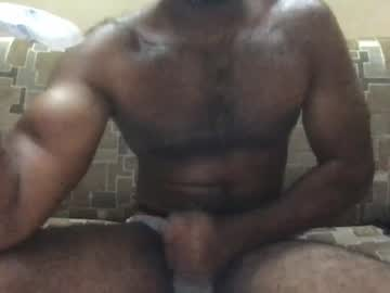 vishnuhothot webcam show from Chaturbate.com