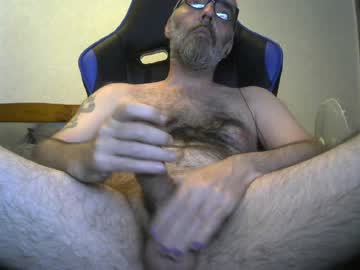 bulllgod record video with dildo from Chaturbate