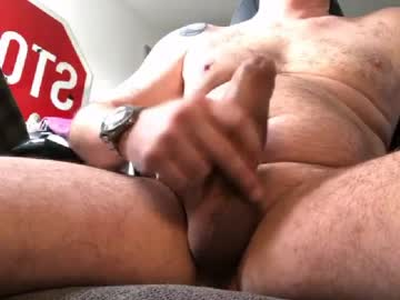 jockel75 cam video from Chaturbate