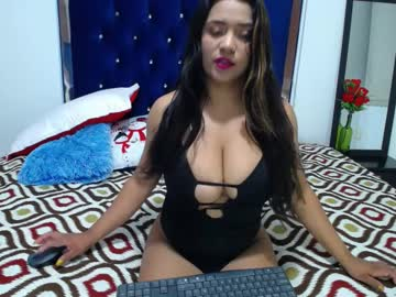 kendra__love record private from Chaturbate