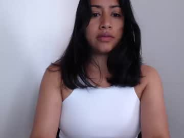 sweetdiane07 show with cum from Chaturbate.com