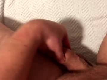 tugcockburn77 record private sex video from Chaturbate
