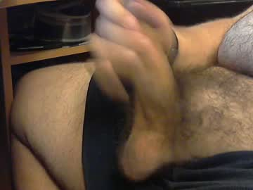 grommash619 record webcam video from Chaturbate.com