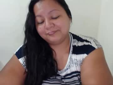 leylasex19 record private sex show from Chaturbate