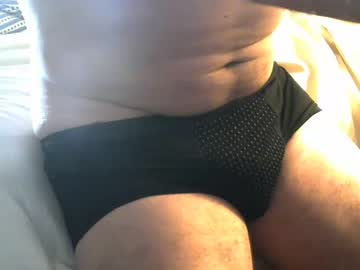jerico15149 public webcam from Chaturbate