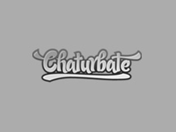 macwillie private show from Chaturbate