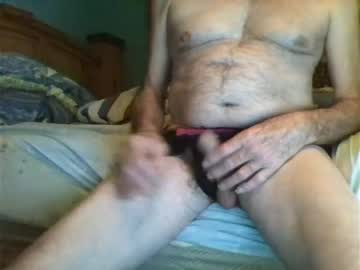 rwoodsy77 chaturbate private show video