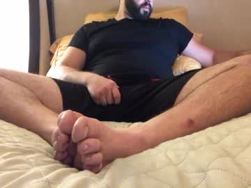 watchmycam1980 record private XXX video from Chaturbate