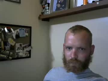 bigwhite1989 record webcam video from Chaturbate.com