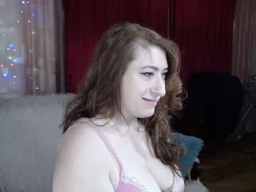irmanord cam show from Chaturbate.com