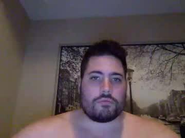 monty878799 private webcam
