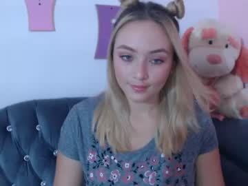 _milk_queen_ record show with cum from Chaturbate