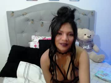 kendall_hot7 record blowjob show from Chaturbate