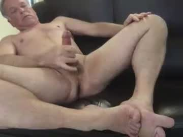 dyi69 cam video from Chaturbate.com