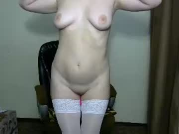 nattycandy record blowjob show