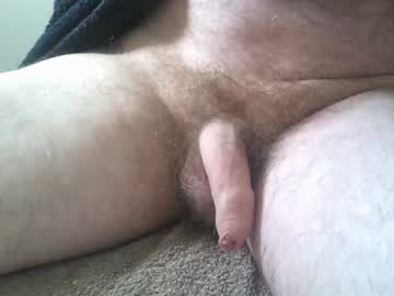 uk_guy_wanking record public show from Chaturbate