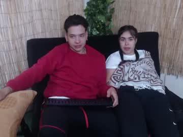 bella_love_rodrigo record blowjob video from Chaturbate