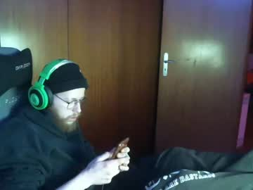 edoflexz chaturbate webcam