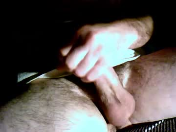 cunt69eater video with dildo from Chaturbate