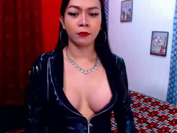 seducesants123 private show from Chaturbate.com