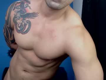 fenix_s chaturbate nude