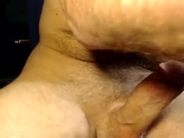 mark137 blowjob video from Chaturbate
