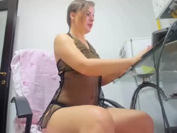 cutegirl560 record cam show from Chaturbate