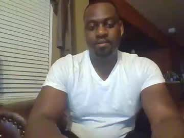 lean_machine_green record private webcam from Chaturbate