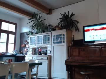 jamajam record webcam show from Chaturbate.com