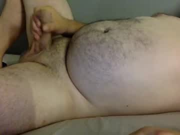 johnjohn1972john public webcam video from Chaturbate