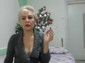 00cleopatra record public webcam video from Chaturbate.com