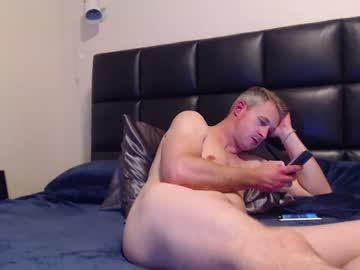 fuckery101cpl record private sex video from Chaturbate.com
