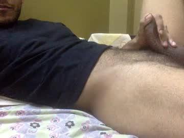 lickerboy556