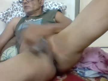 my9iinchhung4c2cpuss chaturbate blowjob show