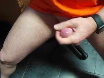 prettyfatcock blowjob video from Chaturbate.com