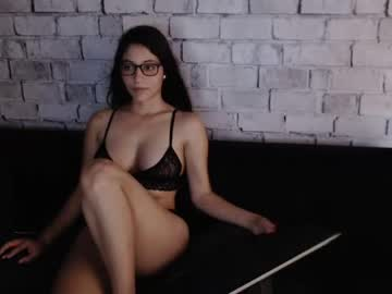 sofia_55 webcam video from Chaturbate.com