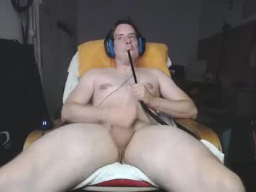 doyoude private show video from Chaturbate