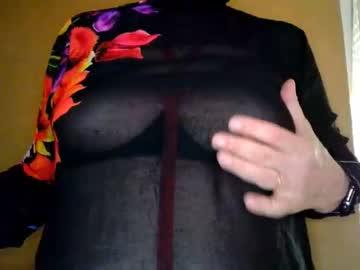 joueuse69 chaturbate public webcam