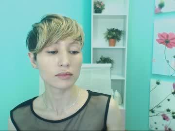 shinedoloresbb chaturbate blowjob video
