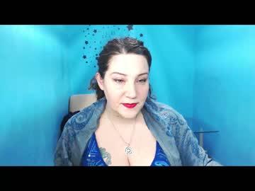 denalynn webcam video from Chaturbate