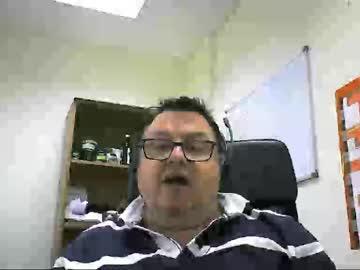 directrabbit record webcam show