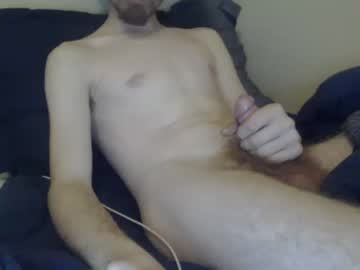 jfowler275 chaturbate public show video