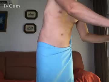 samegoo record public show video from Chaturbate