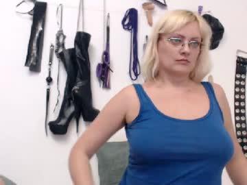 xxxcoupleshow public webcam
