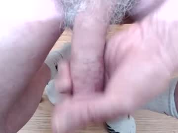 doncole0612 webcam video from Chaturbate